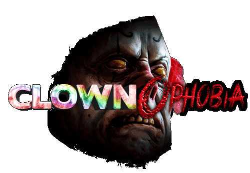 clownphobia-1
