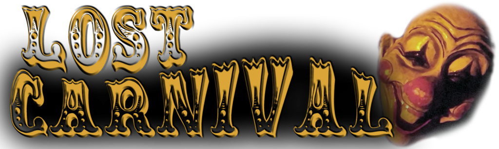 carnival-1024x307.png