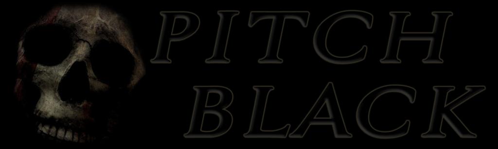 pitch-1024x307