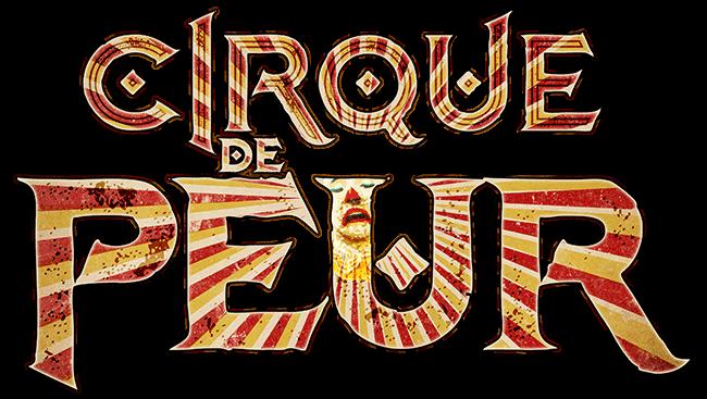 Cirque-de-Peur.png